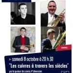 Dromer Concert 2016-10