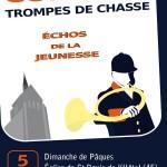 Concert_Saint Denis 2015 (1)