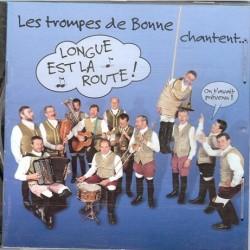 Longue et la Route (Trompes...