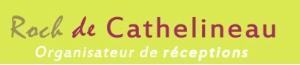 cathelineau logo
