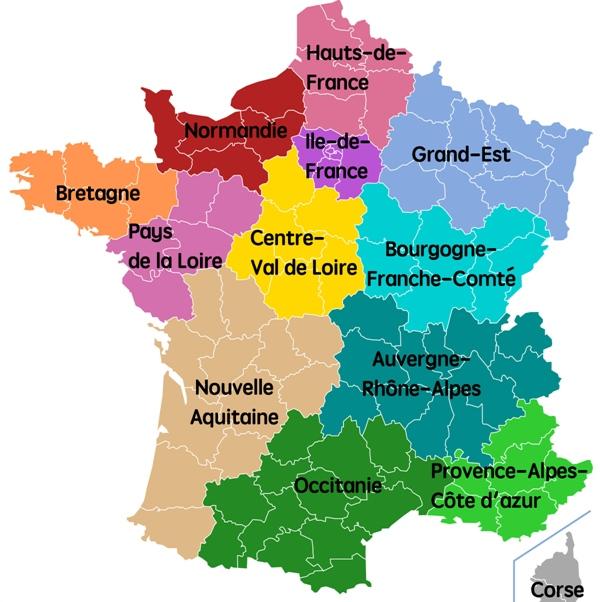regions-2017-nouvelles-appellations