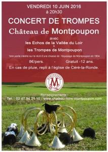2016-06-10 Montpoupon