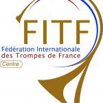 Logo Centre 01